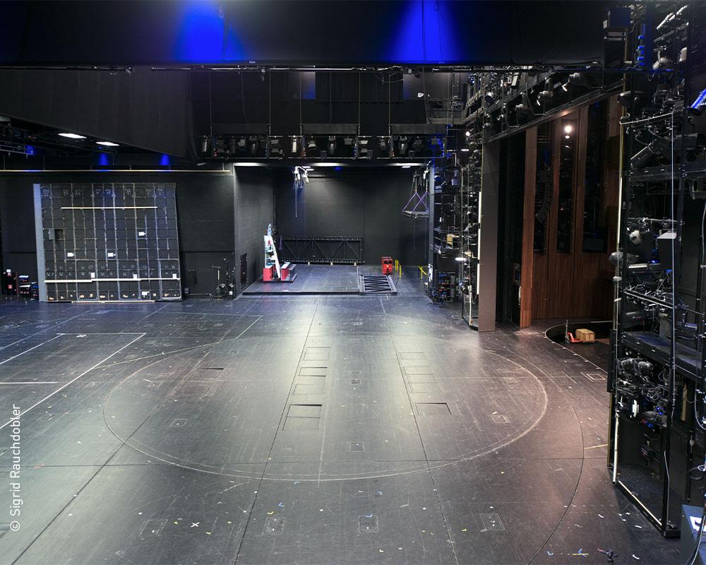 1000x800px_MusiktheaterLinz_03