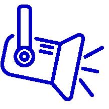 Icon Inbetriebsetzung