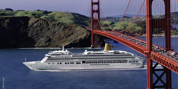 Buehnengeschichte_Header Cruise Liner